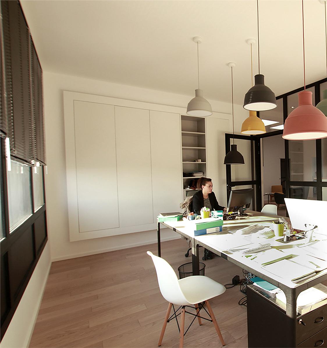 casa habitat constructeur de maison rennes. Black Bedroom Furniture Sets. Home Design Ideas